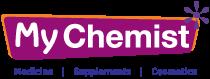 My-Chemist